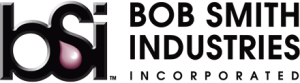 bob smith industries logo