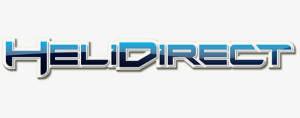 heliDirect_logo
